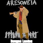 Aresoneia - Landon