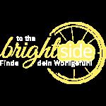 ToTheBrightSide_noBG