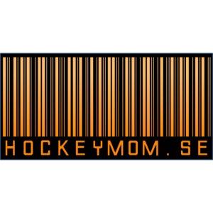 Hockeymom
