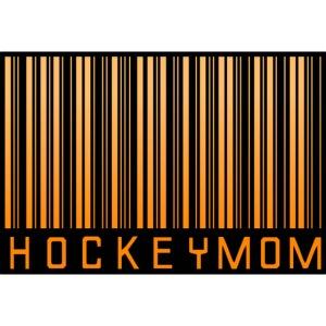 Hockeymomlogbarcodelargenose jpg