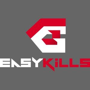 EasykillsGG Hvid
