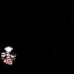 Logo-GCRL_as2016_9cm