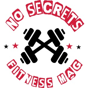 No Secrets rules2
