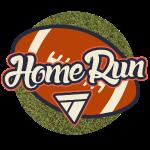 homerun5.png