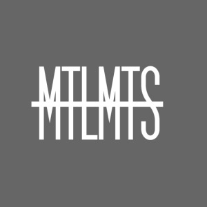 MotoLimits Official | Hoodie! | MTLMTS
