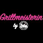 Grillmeisterin