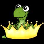 Froschikönig