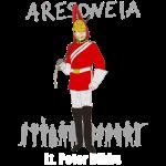Aresoneia - Dibbs