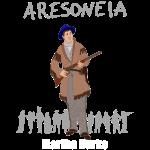 Aresoneia - Burke