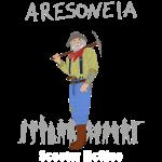 Aresoneia - McGlee