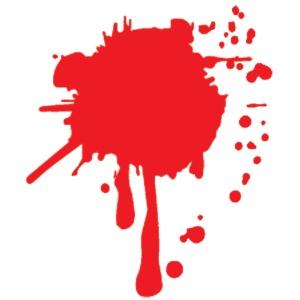 BloodSplatter01a
