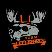 Elch Team Bräutigam