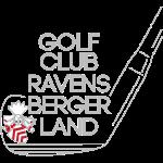 Logo-GCRL_as2016_10cm_gra