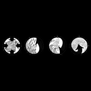 MayaSdesign Elemente