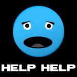 Shirt Help Help