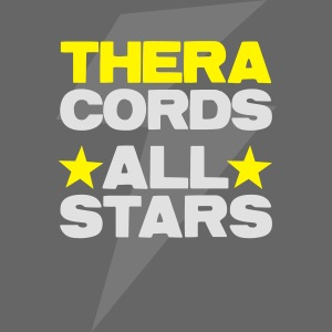 Theracords_Classics_logo_