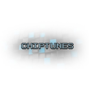 chipchip png