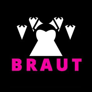 Braut Alarm