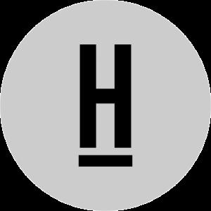 HouseMixRoom Designer-H-Mädchen