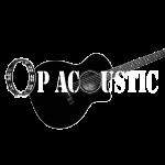 opacoustic_b&w_logo_gif