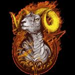 Glorious Aries