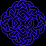 6_hear_a4_t_15cms_blue