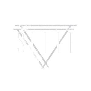 SEELE - Logo Naisten Svetari
