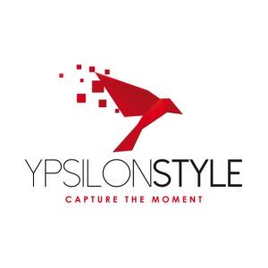 logo-Ypsilonstyle-rouge