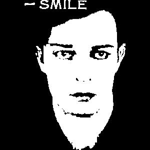 BUSTER_KEATON_SMILE