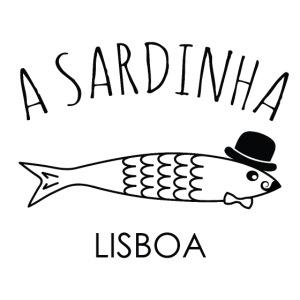 A Sardinha - Lisboa
