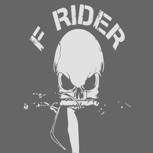logo F Rider