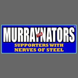 Murraynators-Steelcnv