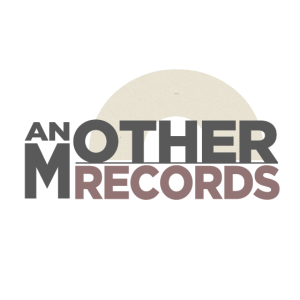 Antother Mother Records