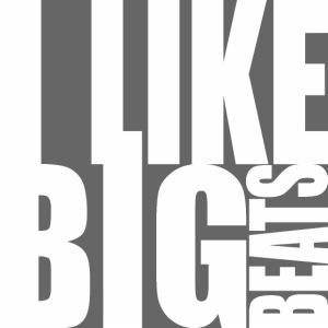Big beats white