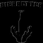 Bierretter Logobrand