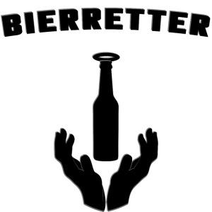 Bieretter