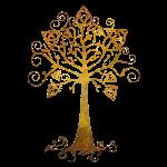 arbre phare brocéliande spirit