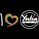 I Love Yulia