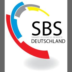 SBSDeutschland Logo