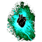 heart_black_n_blue_3