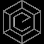 Logo-EDM_aussenlinie