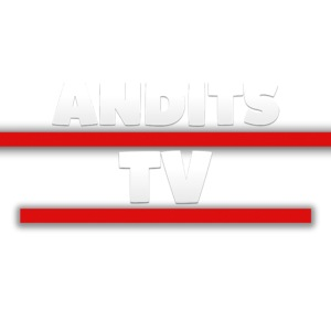 AnditsTV w1 png