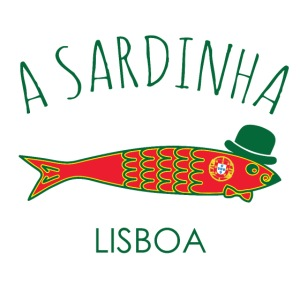 A Sardinha - Band. Lisboa