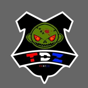 TDZGaming