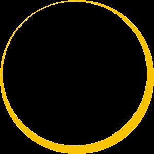 ECLIPSE - Yellow Sun