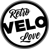 RVL_Logo no_fuer_Drucke