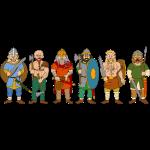 viking_army.png