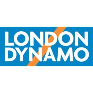 londondynamoSquare ALL jpg