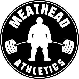 Meathead Athletics