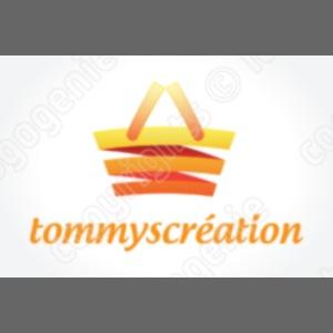 Tommys création